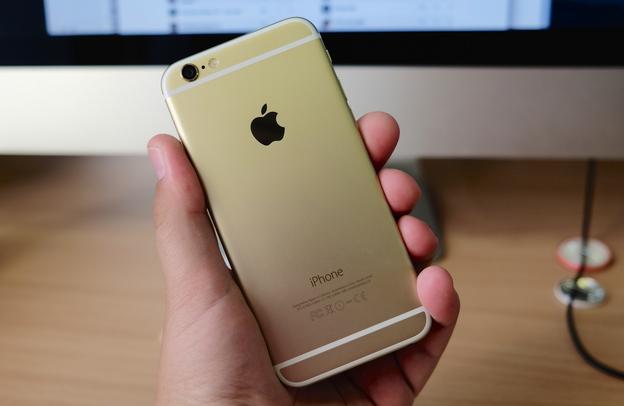 Компания Apple планирует запустить производство вИндии