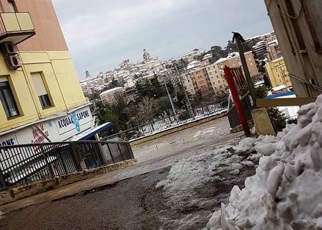 Власти Италии проинформировали оботсутствии жертв в итоге землетрясений