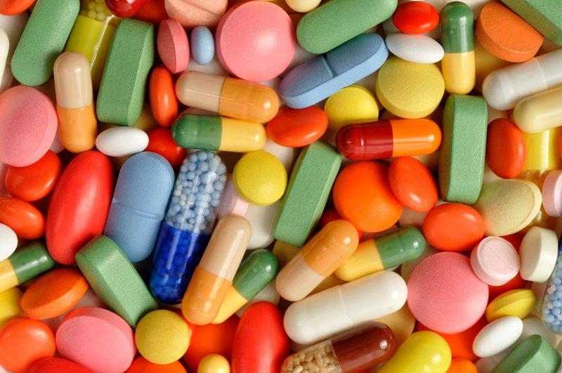 Медики: прием антибиотиков в 1-ый год жизни может привести кпищевой аллергии
