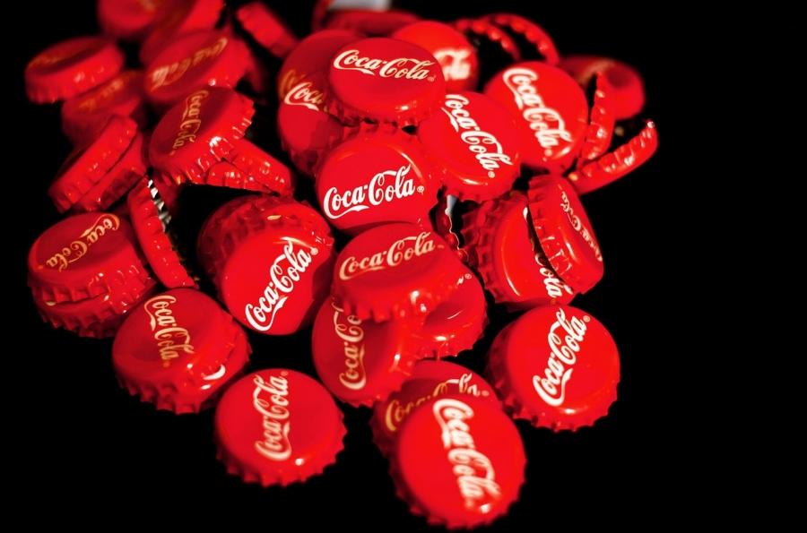 Coca-Cola впервый раз выпустит алкогольный напиток&nbsp