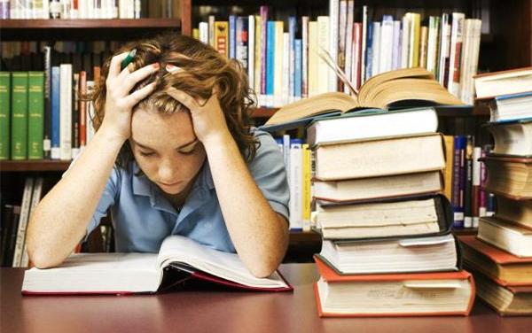 Успешность сдачи экзамена зависит отвремени его проведения— Ученые