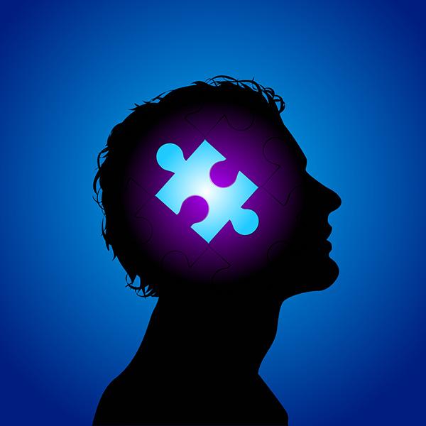 Часто человек принимает решения, руководствуясь эмоциями, ине примечает данного