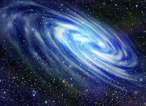 Галактику скачать
