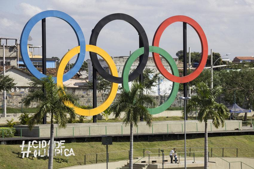 К 2080г. летние Олимпиады станут недостижимы из-за аномальной жары— Ученые