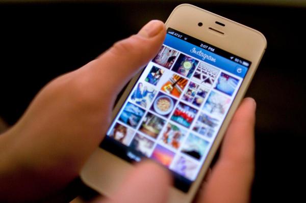 В Instagram увеличат длину рекламных вставок