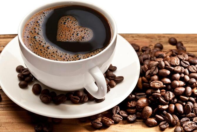 кофе скачать