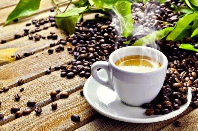 Употребление кофе понижает риск развития рака кожи