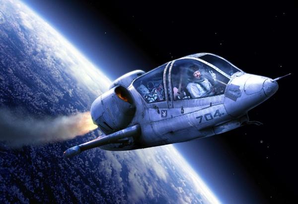 космические корабли скачать игру - фото 11
