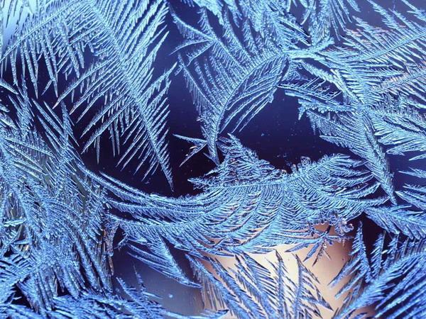В праздничные  выходные в Мурманской области похолодает до -27°