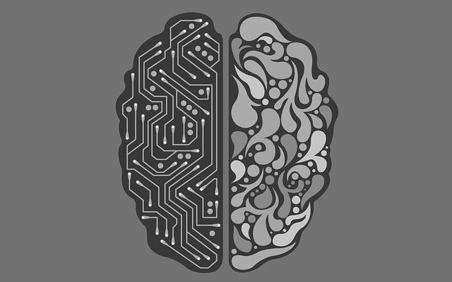 Искусственный интеллект научился вычислять возможных самоубийц
