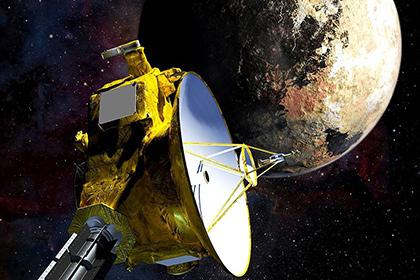 NASA представило видео космической погоды вСолнечной системе