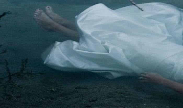 ВСША умирающая 5-летняя девочка вышла замуж— Исполнилась мечта