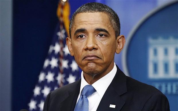 Обама советует невпадать вистерику из-за Brexit