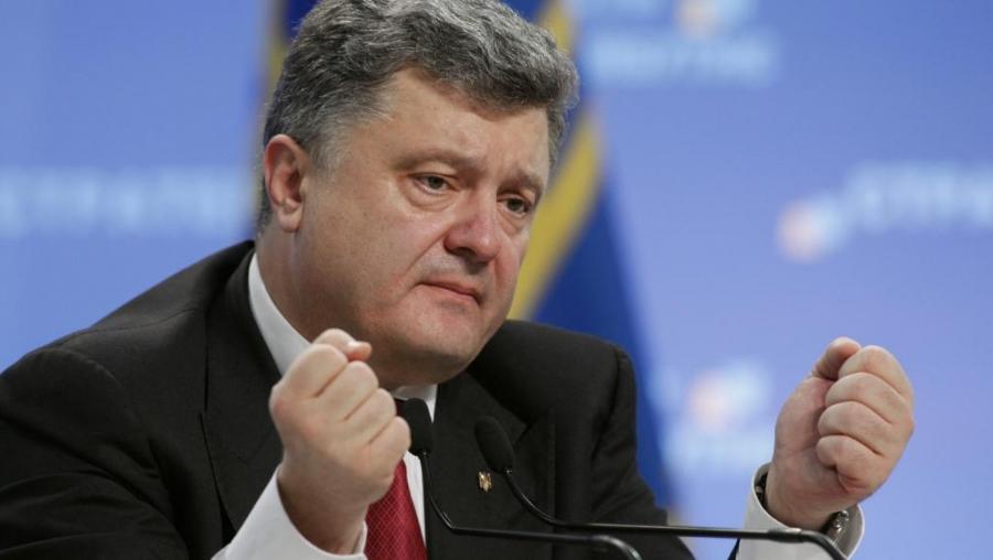 Надежда Савченко прибыла в государство Украину