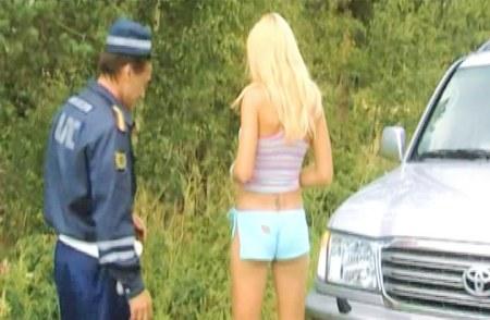 проститутки лаоса