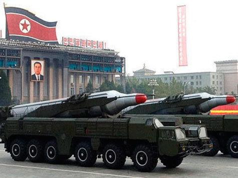 Картинки по запросу ракеты КНДР