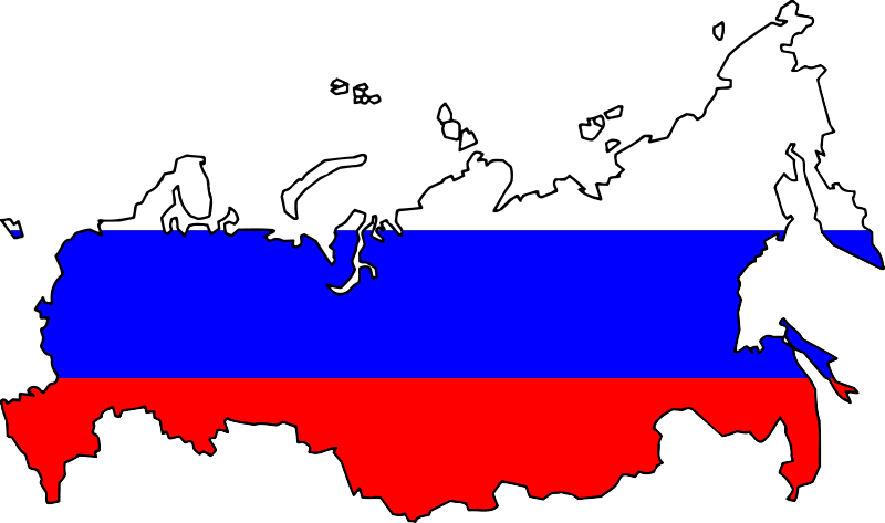 http://world.fedpress.ru/sites/fedpress/files/didenko/news/rossiya.png