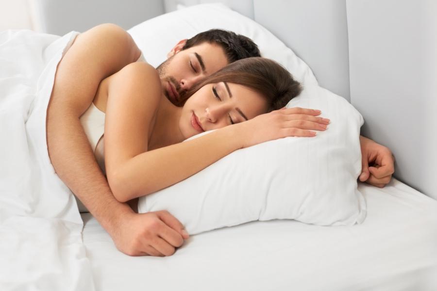 Как узнать можно ли заниматься сексом