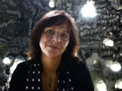 Шульц обвинила ЕКА вдискриминации женщин