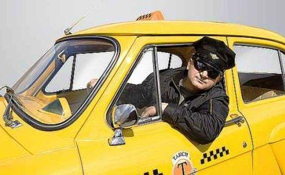 вакансии водителя екатеринбург: