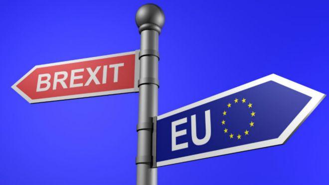 Японские инвесторы могут уйти из Великобритании после Brexit