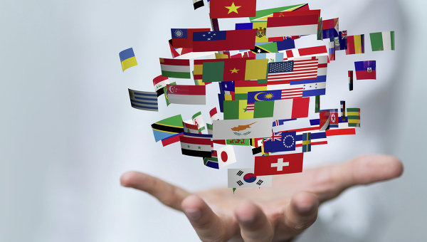 Ученые: все языки Земли имеют одни итеже корни происхождения