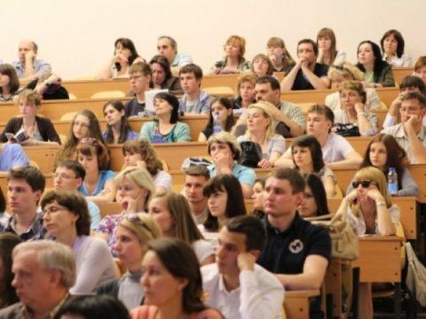 Дефект образования убивает людей— Ученые