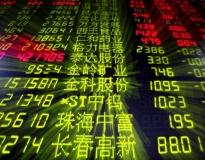 Чистые вливания ЦБ Китая в финансовую систему при помощи операций обратного репо на этой неделе составляют 400 млрд юаней