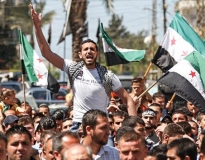 Представитель оппозиции заявил, что никакого ультиматума не было (фото: mignews.com)