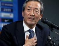 Чхон Мон Джуна считает, что в конечном итоге его оправдают