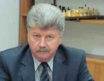 Александр Караман решил сконцентрироваться на работе вице-премьером