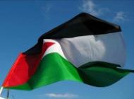 Впервые с 2006 года палестинская экономика вошла в рецессию
