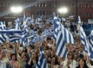Тану-Христофилу предстоит подготовить страну к парламентским выборам