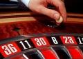 Вывод средст из казино western union