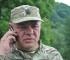 Комара арестовали после того, как его подчиненные отказались участвовать в спецоперации на востоке Украины
