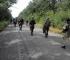 Украинские войска попали в окружение под Иловайском 26 августа