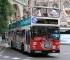 Туристические автобусы из Франции и Португалии попали в ДТП