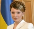 Тимошенко раскритиковала действия правительства вэкономике и вбанковской сфере