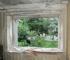 Взрывной волной внутри помещения снесло перегородки, стекла и двери