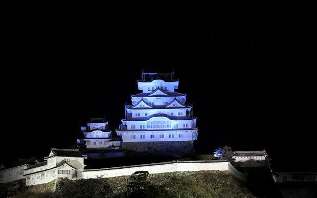 Япония остановила финансирование ЮНЕСКО из-за Нанкинской резни