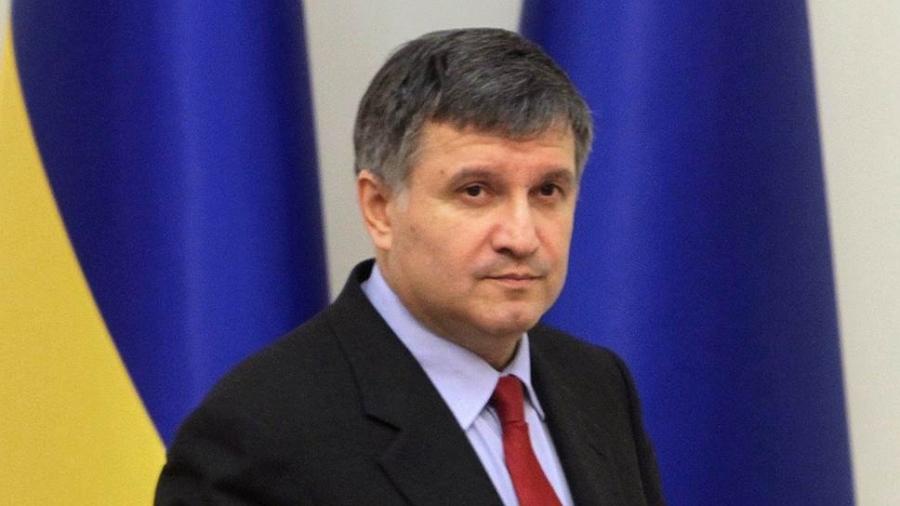 Аваков предлагает новый закон: вначале всегда прав полицейский