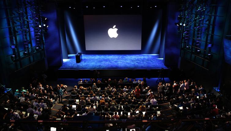 Apple Pay придет кроссиянам впартнерстве сMasterCard