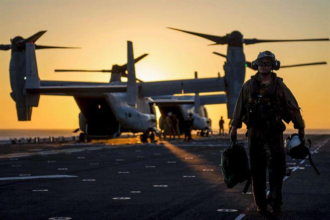 США начали вывозить ядерное оружие савиабазы вТурции