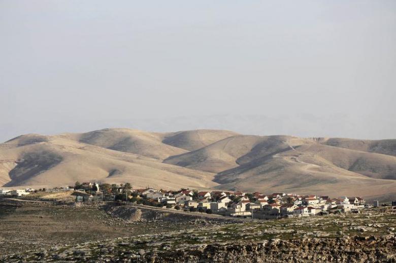 Канцелярия премьера вИерусалиме: слова спецпредставителя ООН— извращение истории