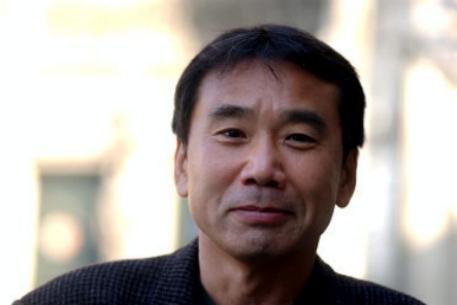 В последующем 2017 Харуки Мураками выпустит новейшую книгу