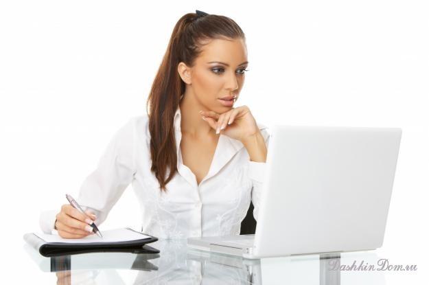 Ученые узнали, что препятствует женщинам в Российской Федерации занимать руководящие посты