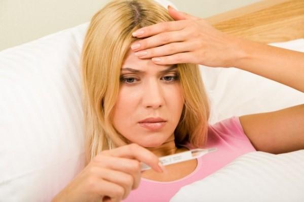 Анестезия может помочь бороться с гриппом