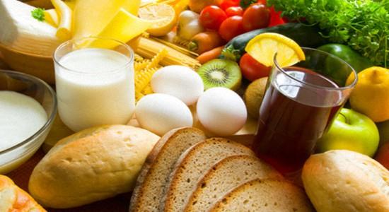 Ученые сообщили, что отменного питания несуществует