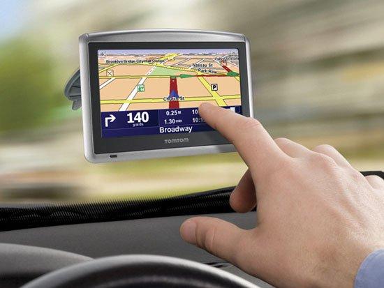 Ученые рассказали, как GPS отключает некоторые участки мозга