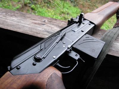 Гражданин  Хабаровского края принял друга закабана изастрелил его